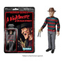 Funko Horror Classics Freddy Krueger Figura Reaction