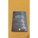Compendio De Derecho Constitucional. Bidart Campos Ed. Ediar