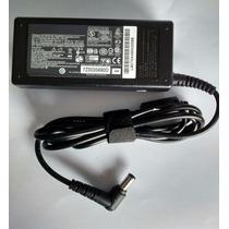 Fonte Notebook Lg R410 R480 R510 R580 R590 A410