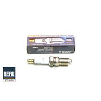 Bujia Beru Ford Escort Lx Vagoneta 97-99 4lt 2.0 Lts