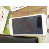 Samsung S5 G900m Por Partes Pantalla Rota