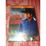 Dvd Original Nuevo Cowboy De La Ciudad Widescreen Collection