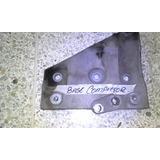 Base Compresor Aire Acondicionado Neon 98,original