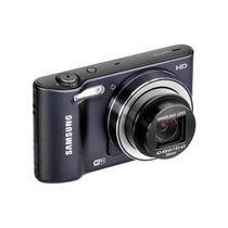 Camara Digital Samsung Smart Wb30f 16mp 10x Zoom Wifi Ng