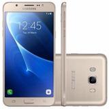 Smartphone Samsung Galaxy J7 Sm-j710mn 16gb Lte Dual