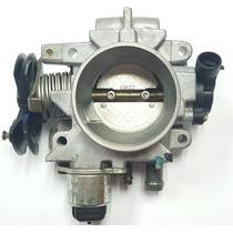 0011 Cuerpo De Aceleracion General Motors 2.2l 2.4l 97 2002