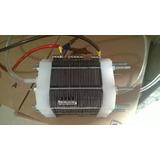 Generador De Hidrogeno Alta Calidad