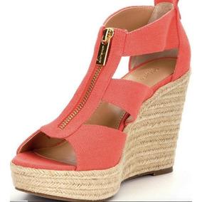 Zapatos Michael Kors 100% Autenticos, En Su Caja, #7