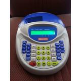 Controlador Fiscal Moretti Cr35 + 100 Rolllos Promo En Lanus