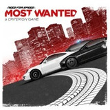 Nfs Most Wanted, Hot Persuit, Run Ps3