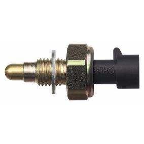 Interruptor Luz Ré Celta Corsa Calibra Tigra Vectra 3rh 4478
