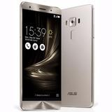 Asus Zenfone 3 Deluxe 5.7 6gb 64gb Caja Sellada