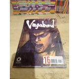 Manga Vagabond Numero 16 Musashi