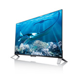 Pantalla Lcd Tv 55 Pulgadas E-led Philips 55pfl7900