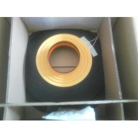 Kit Reparo Original Alto Falante Oversound Sub 18/800 8 Ohms