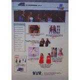 Vende-se Loja Virtual - Importação De Produtos Da China