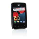 Lg Optimus L3 Li E435g Dual Sim+dual Core+3g+wifi+3.2mp.