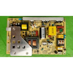Placa Fuente Hitachi Cdh-l32s02/f02/dig02, Nueva.
