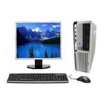 Micro Cpu Computador Core I7 3770 Intel Monitor 18.5