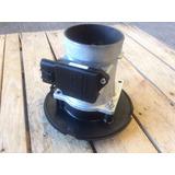 Sensor Maf De Explorer Eddie Bauer 4.0 V6 Mod: 95-01