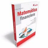 Matemática Financiera - Para Todo Hay Un Tiempo