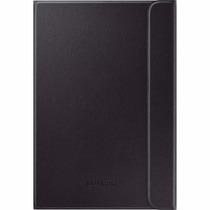 Funda Book Cover Original Samsung Galaxy Tab S2 8.0 Black