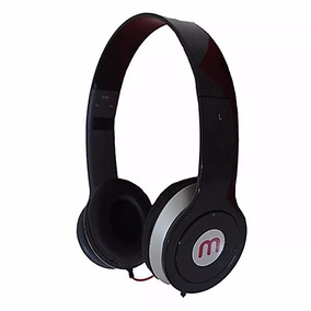 Fone De Ouvido Headphone Mp3 Pc Universal Com Fio - Promoção