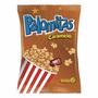 Productos Yupi Medellin Palomitas De Caramelo 68 Gramos
