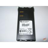 Batería Motorola Original Pro5150/7150