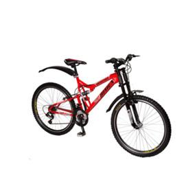 Bicicleta Bimex R26