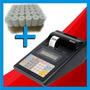 Registradora / Controlador Fiscal Sam4s Er 230 F Zona Sur