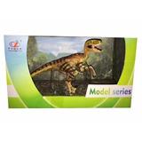 Dinosaurios Varios Modelos