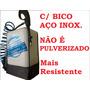 Maquina Para Limpeza De Ar Condicionado Split + Coletor