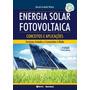 Livro - Energia Solar Fotovoltaica