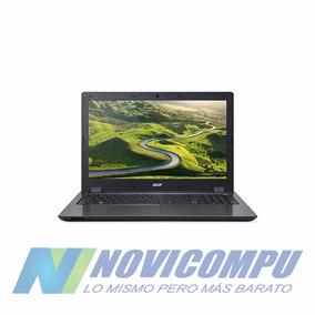 Laptop Acer I7 6500+ 12gb+ 1tb+ Tarjeta Video+ Touchscreen
