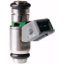 Bico Injetor De Injeção Eletrônica Para Vw Gol Mi 1.0 8v Gas