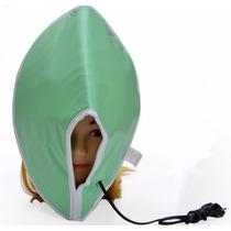 Máscara Térmica Facial Para Limpeza De Pele 220v