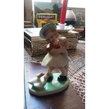 Porcelana Bavaria