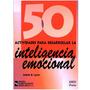 50 Actividades Par Desarrollar La Inteligencia Emocional Pdf