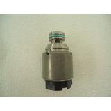 Solenoide Cambio 3ra 4ta 5ta Cuerpo Válvula Optra Origin Gm