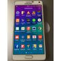 Samsung Note 4 Libre Verizon Sm-n910v 32gb Permuto