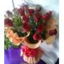 Flores,rosas,arreglos Florales A Domicilio
