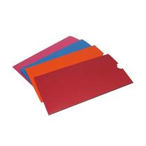 Envelope Luva Para Convite 13x24,5 - En1600 - 20 Unids