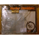 Harley Davidson Pieza 77