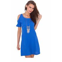 Vestidos Cortos De Moda Verano 2017 Talles Del S Al Xxl