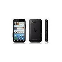 Motorola Defy Mb525 Nuevo Libre Cualquier Compañia!