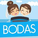 Video Clip Biografía Express Bodas,15,cumpleaños,homenaje