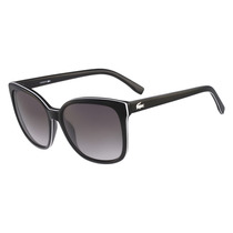 Gafas Solares Mujer Lacoste