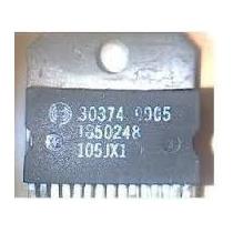Ic Controlador 30374 Repuesto Electronico Ecu Automotriz