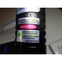 El Laser Azul Modelo Yx-b009 De Alta Potencia De 10000mw